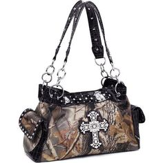 onswole.com country purses (23) #cutepurses