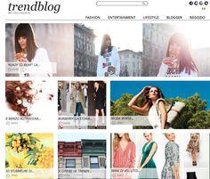 #trend #fashion #lifestyle #blogger #fashionblog #fashionblogger #streetstyle #catwalk #fashionweek #cool #coolhunting