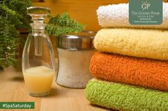 When in Bengaluru, pamper your skin with the refreshingly exfoliating herbal treatments at our serene spa.
