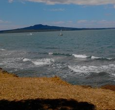 A beautiful Beach Beautiful Beaches, Water, Photos, Outdoor, Water Water, Pictures, Outdoors, Aqua, Photographs