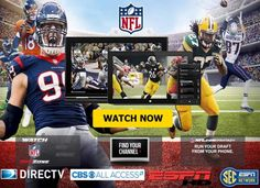 Let's Watch Fresno State vs Nebraska Live College football (Online TV, Score…