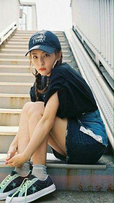 Yoona és donghae randevú