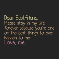 117 best bff things images on pinterest in 2018 best friend photos