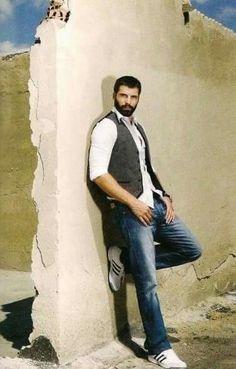 Turkish Men, Turkish Actors, Istanbul, Charlie Carver, Ideal Man, Models, Gorgeous Men, Handsome, The Incredibles