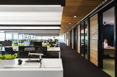 Gallery | Australian Interior Design Awards Interactive VIC