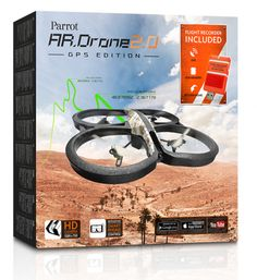 package-ardrone-gps-edition
