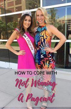 Wife fucked in jean skirt