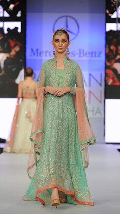 1000+ images about Fizi on Pinterest Maria b, Pakistani and ...