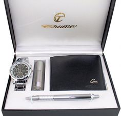 Luxury Watches For Men, Bracelet, Box, Gifts, Ernest, France, Amazon, Clock, Luxury Watches