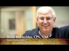 The Sikich Difference: How Comply365 is growing with the firm