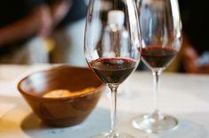 Primitivo o Negroamaro? Ecco il confronto http://DiWineTaste.com/?p=xp3yy  #vino #Salento #vinorosso #Puglia