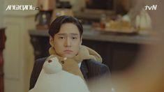 My favorite character in Chicago Typewriter Korean Drama Movies, Korean Actors, Go Kyung Pyo, When Life Gets Hard, Yoo Ah In, Weightlifting Fairy Kim Bok Joo, Kdrama Actors, Siwon, Boys Like