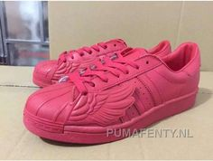 http://www.pumafenty.nl/hot-te-koop-dames-adidas-jeremy-scott-js-superstar-little-wings-roze-outlet.html HOT TE KOOP DAMES ADIDAS JEREMY SCOTT JS SUPERSTAR LITTLE WINGS ROZE OUTLET Only 57,80€ , Free Shipping!