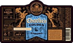 Copper Kettle Brewing Co. Naja imperial - Pesquisa Google