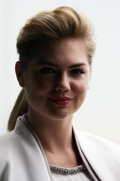 Kate Upton Loves Animals, Says 'I'm a huge animal lover and I've always been' - http://www.movienewsguide.com/kate-upton-loves-animals-says-im-huge-animal-lover-ive-always/185517
