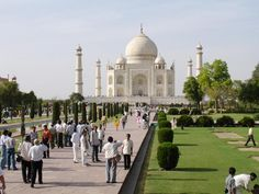 Cultural Holidays in India