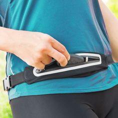 Cintura Sportiva con Cerniera Sport Xpert 11,63 € https://shoppaclic.com/abbigliamento-accessori-e-dispositivi-indossabili/7608-cintura-sportiva-con-cerniera-7569000752638.html
