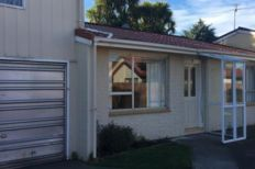 Houses for rent in Canterbury Renting A House, Shed, Real Estate, Outdoor Structures, Outdoor Decor, Home Decor, Homemade Home Decor, Backyard Sheds, Real Estates