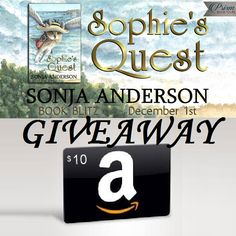 enter for your chance to win a 10 amazon gift card as part of the