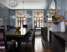 blair-harris-interior-design-4