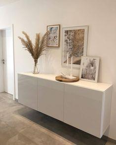 Home Room Design, Home Interior Design, Living Room Designs, Living Room Decor, Bedroom Decor, House Design, Ideas Hogar, French Home Decor, Minimalist Home