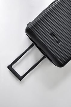 Horizn Studios | Forward-thinking luggage and travel essentials that fuse smart technology with smart design at a smart price. @horiznstudios | horizn-studios.com