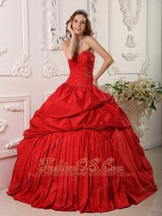 e82afe5682b 10 Best Handmade Quinceanera Dress in Montreal images