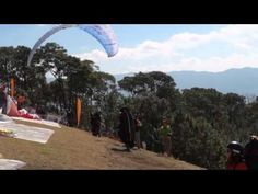Bloopers from the Paragliding World Cup Superfinal 2011, held in Valle de Bravo, Mexico, 24 January 2012 to 4 February 2012. 120 of the best paraglider pilots in the world met for two weeks of excellent flying in the heart of Mexico. Filmed by Herminio Cordido.