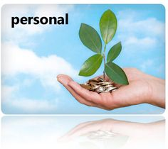 Personal Debt & Bankruptcy Barrie