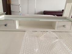 Muebles de bañ en Madrid - vibbo - 75995888