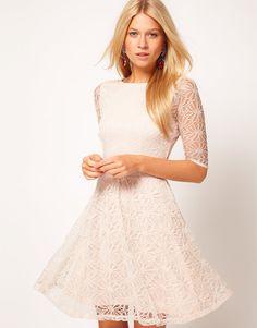 Love lace<3