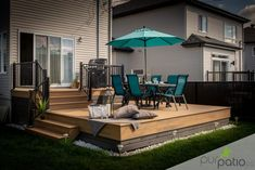 Pergola For Car Parking Pergola With Roof, Pergola Patio, Corner Pergola, Pergola Kits, Steel Pergola, Pergola Shade, Backyard Patio Designs, Backyard Landscaping, Small Backyard Decks