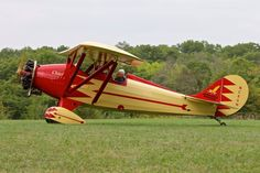 1929 Golden Eagle Chief, Kit Planes, Golden Eagle, Jets, Airplane, Trains, Aviation, Automobile, Aircraft, Wheels