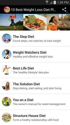 venus factor diet plan pdf