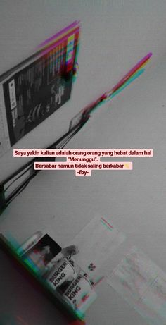 Quotes Deep Feelings, Mood Quotes, Ldr, Wallpaper Quotes, Qoutes, Dating, Quotes, Shut Up Quotes, True Words