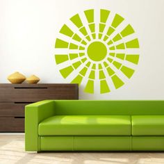 Szablon malarski - Abstrakcja | Paint template - Abstraction | 21,49 PLN #paint #template #abstraction #home_decor #interior_decor #design #wall_decor #szablon #szablon_malarski #abstrakcja #dekoracja_ściany #dekoracja_wnętrza