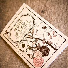 brown and rose Art Deco - wedding invitation, decor, inspiration Art Deco Wedding Theme, Wedding Decorations, 1920s Wedding, Our Wedding, French Wedding, Wedding Stuff, Wedding Stationery, Wedding Invitations, Invites