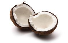 Coconut Milk Deep Conditioner A gal gotta love coconut oil for her hair. Diy Shampoo, Coconut Oil Uses, Coconut Milk, Coconut Candy, Toasted Coconut, Frutas Low Carb, Health And Beauty, Health And Wellness, Health Tips