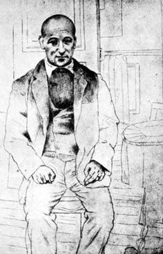 Max Jacob 1911