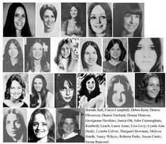ted bundys killing spree essay Timeline of ted bundy killing spree: on january 5 th, 1974, bundy assaulted and and raped joni lenz she was his first victim  psychopath and serial killer ted .