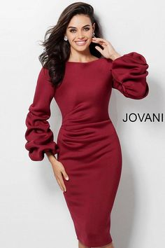 Feriani Couture 18574 Fall 2017 evening mother of the bride dress. - Mother of the Bride Dresses - Feriani Couture 18574 Fall 2017 evening mother of the bride dress. - Evening Dresses - Feriani Couture 18574 Fall 2017 evening mother of the bride dress. Jovani Dresses, Prom Dresses, Formal Dresses, Party Dresses For Women, Club Dresses, Sexy Dresses, Casual Dresses, Summer Dresses, Dress Outfits