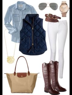 Find More at => http://feedproxy.google.com/~r/amazingoutfits/~3/_IAzIf1swe8/AmazingOutfits.page