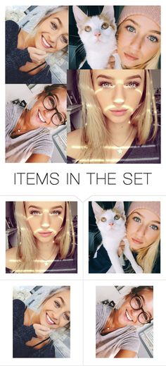 """""""••Introduction•• Lila"""" by its-our-pxradise ❤ liked on Polyvore featuring art"""