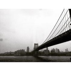 """""""-point of view 