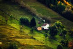 by Ma Rius on Brasov Romania, Beautiful Places, Country Roads, Quotes, Quotations, Quote, Shut Up Quotes