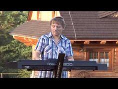 DUO YAMAHA - DOLINA DOLINA - YouTube Karel Gott, Brass Band, Yamaha, Songs, Music, Youtube, Gypsy, Ali, Musica