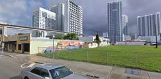 86 FL-90,Miami, Floryda – Mapy Google