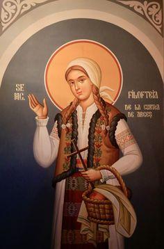 Byzantine Icons, Byzantine Art, Greek Icons, Orthodox Christianity, Orthodox Icons, Religious Art, Saints, Princess Zelda, Image