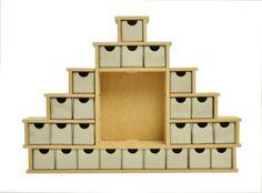 Kaisercraft Shadow Box  BTP  Shadow Box by craftandeverything, $37.99