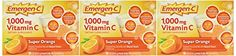 EmergenC Vitamin C Fizzy Drink Mix 1000 mg Super Orange 03 Ounce Packets 30 packets Pack of 3 -- Click image for more details. (This is an affiliate link) Best Fat Burning Pills, Fat Burning Drinks, Amino Acid Supplements, Nutritional Supplements, Vitamins For Energy, Best Green Tea, Green Tea For Weight Loss, Energy Boosters, Mixed Drinks
